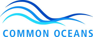 Common Oceans
